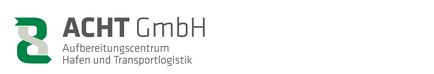 ACHT GMBH HAMBURG
